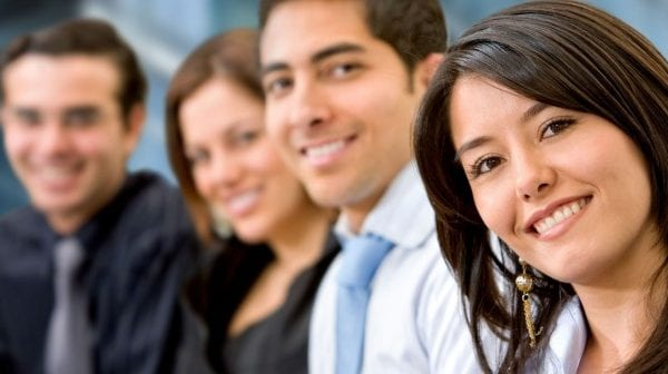 Allied Health Support Services Young Professionals Image