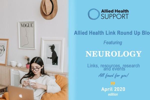 Web banner LRUB April 2020