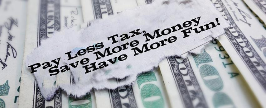 Allied Health Support Services Save More Money Image