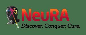 Neura Australia Logo