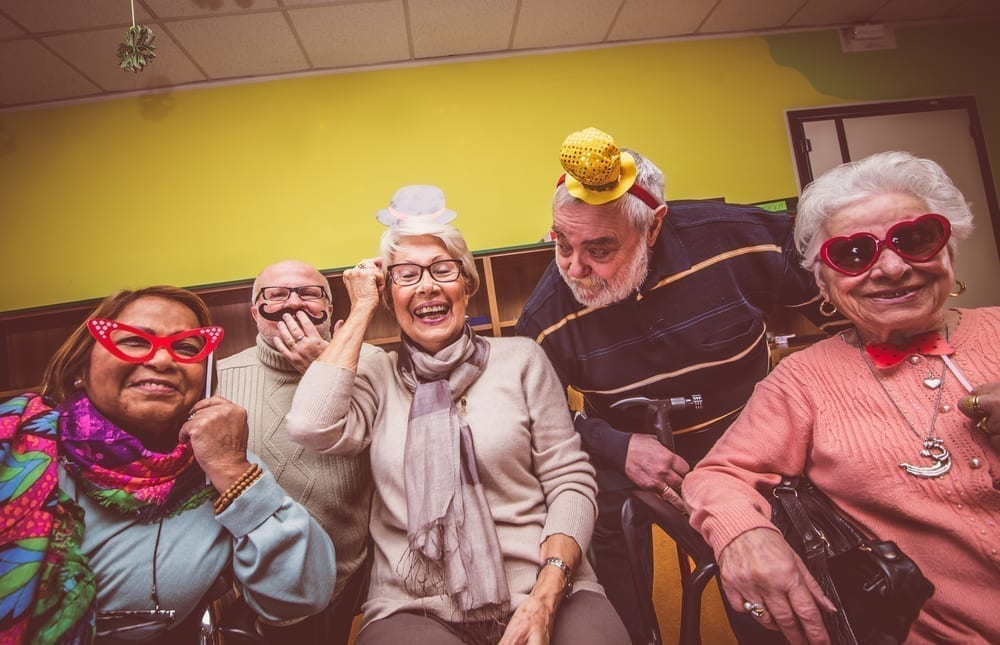 Allied Health Link Round Up Blog- March 2019
