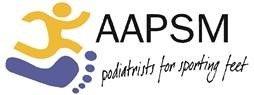 AAPSM Logo