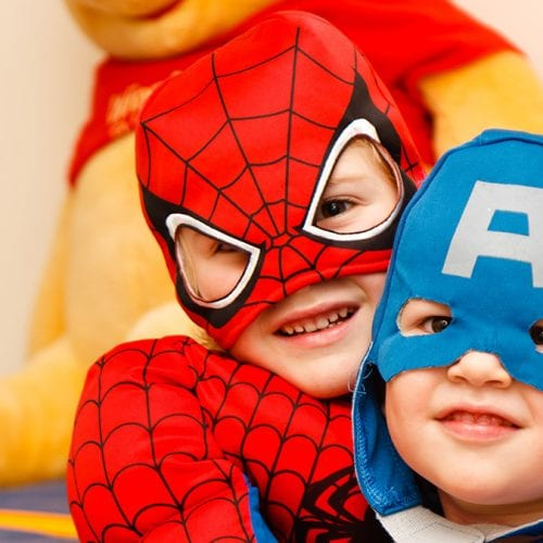 8 TIPS For Therapists Starting Out In Paediatrics