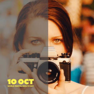 Allied Health Event Calendar
