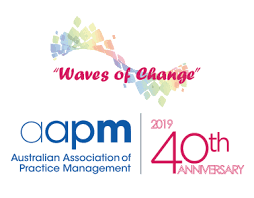 2019 AAPM National Conference Allied Health Support Services Event Calendar