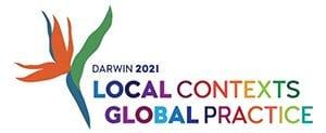 SPA Darwin 2021