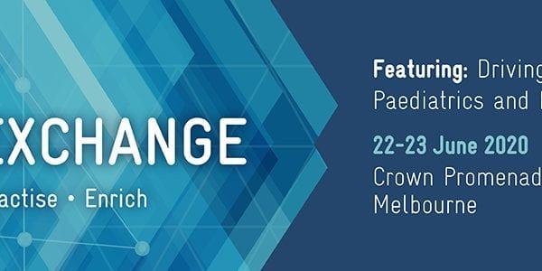 OT Exchange 2020 banner