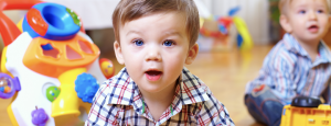 New guidelines for children with hearing loss