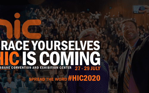 HIC 2020 banner
