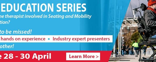 Melbourne-Seating-Series2020---Banner