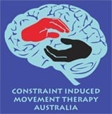 constraint induced therapy