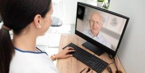 telehealth basics for health professionals