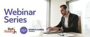 Sports Chiropractors Australia