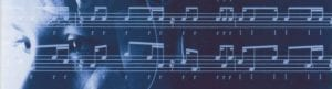 The Academy of Neurologic Music Therapy banner