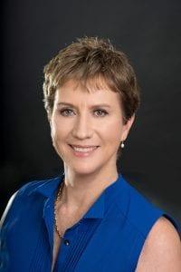 Annette Tonkin AHSS