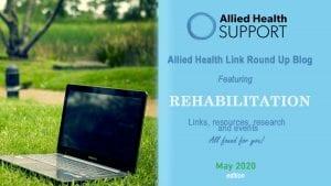 Link round up blog May 2020