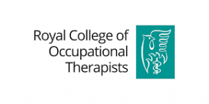 Allied Health Support RCOT