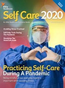 Self-care 2020