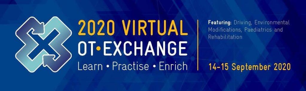 2020 Virtual OT Exchange