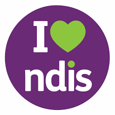 NDIS Allied Health Support