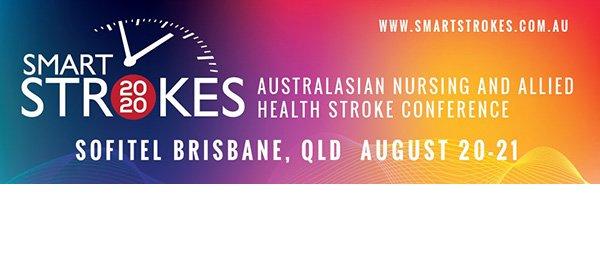 Smart strokes 2021