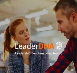 LeaderDNA