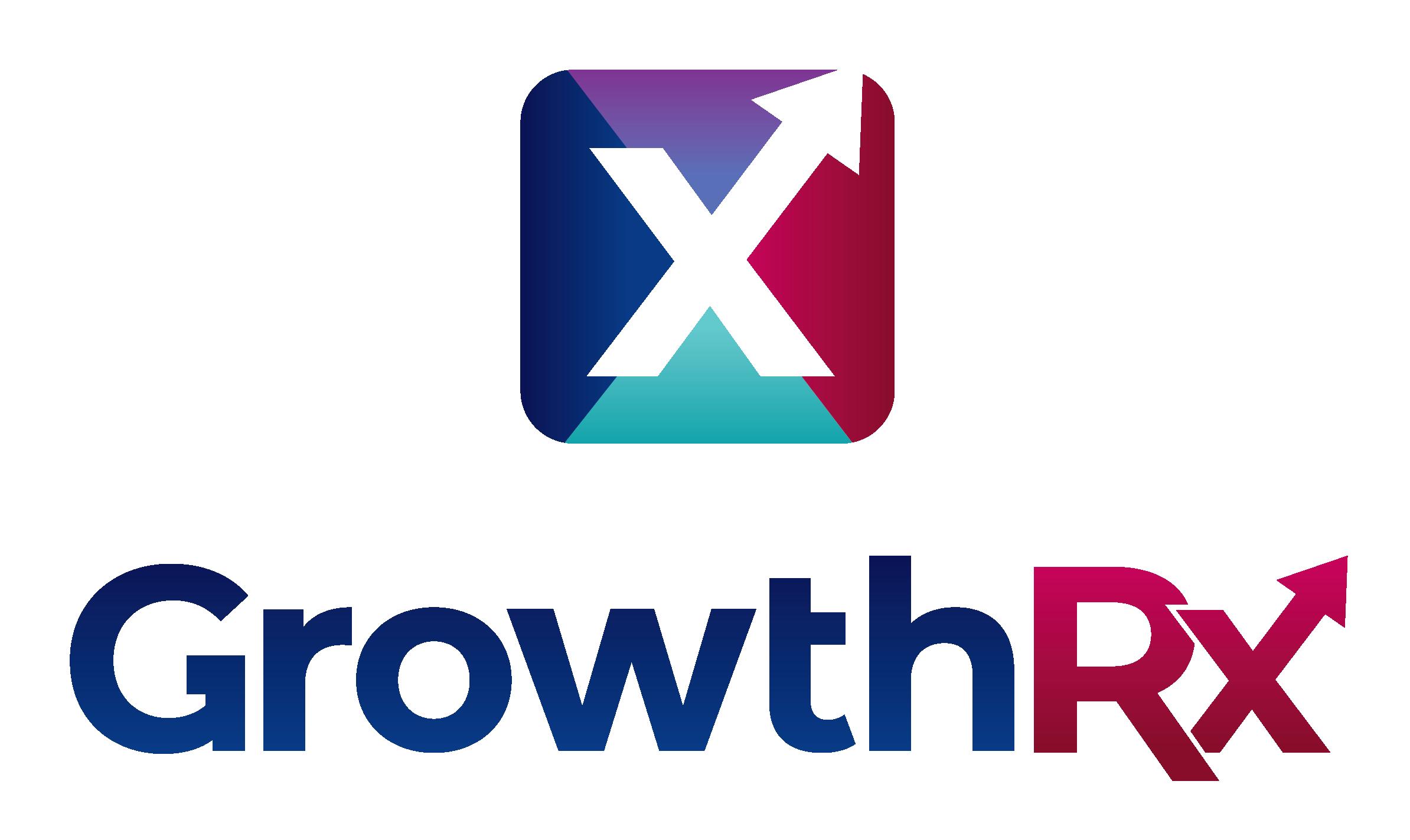 Growth Rx