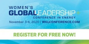 Women's Global leadership