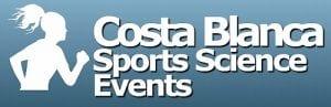 CBSS banner