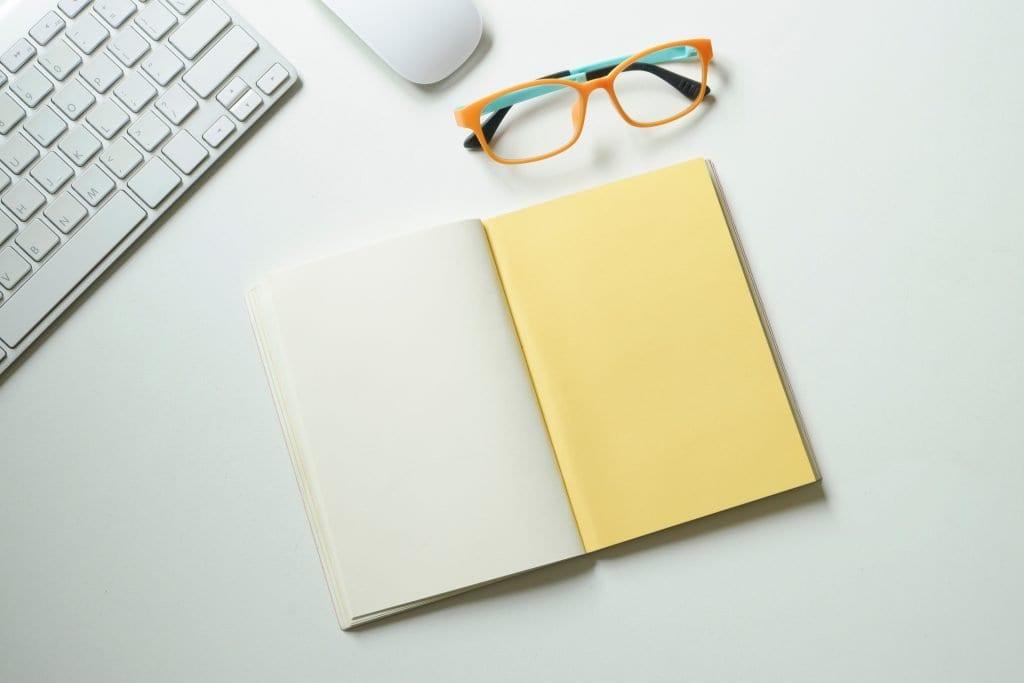 Allied Health Link Round Up Blog-April 2021