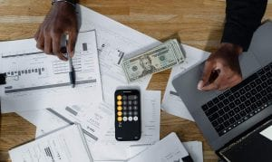 budget-planning-with-clients-allied-health-support