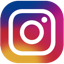 Follow Allied Health Support On Instagram