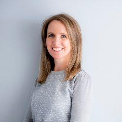 Karina Lewis Headshot